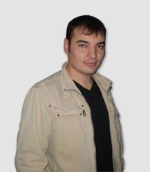 Валентин Подоляк