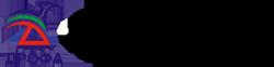 Дрофа