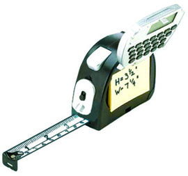 Рулетка металическая dmb-5 csgoup рулетка