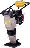 Вибротрамбовка PC 60 Н4T 4-х тактная (бензиновая), ENAR