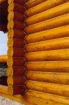 Реставрація дерев'яних будинків